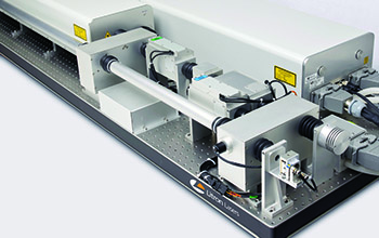 LPY10J - Ultra high Energy Laser