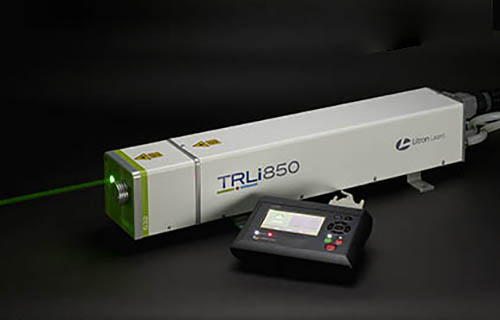 TRLi G 850/450